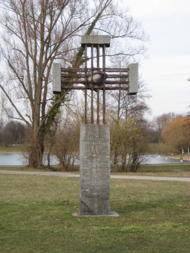 Dietenbachsee