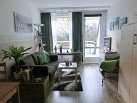 Apartment L�hrke in Kiel-Schilksee - kleines Detailbild