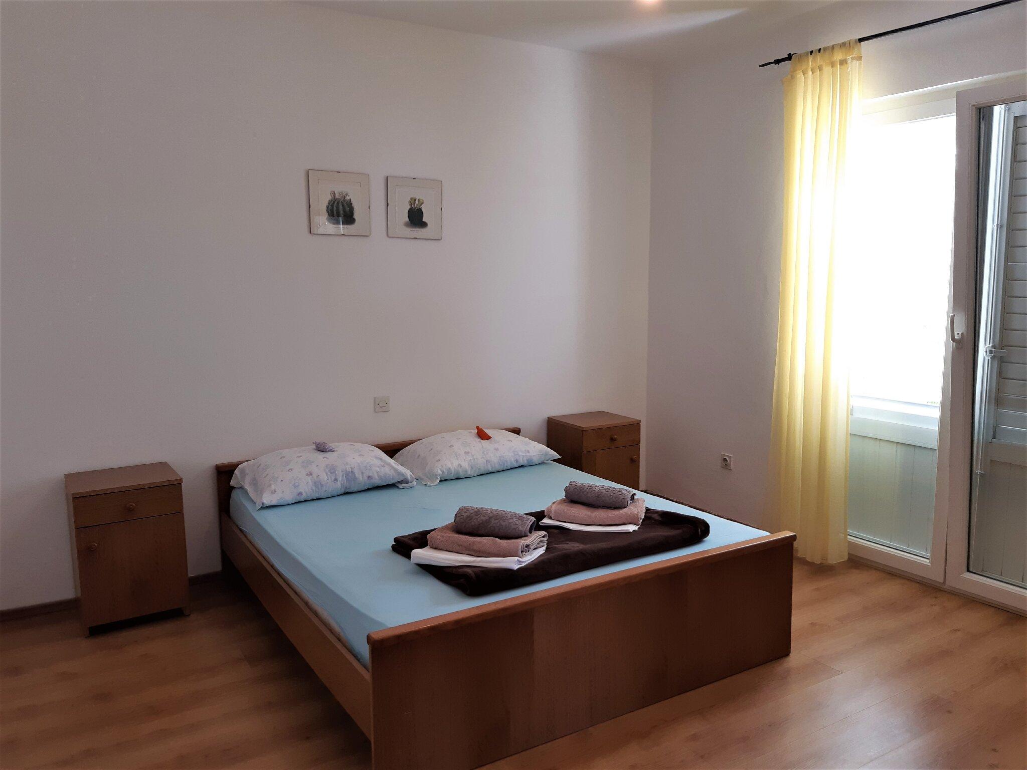 VILLA KATIA, Extrabad-wc