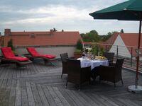 Ferienwohnung 'Das Musikerhaus' in Werder (Havel) - kleines Detailbild