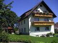 Haus Rothfu� - Ferienwohnung Parterre in Friedenweiler-R�tenbach - kleines Detailbild