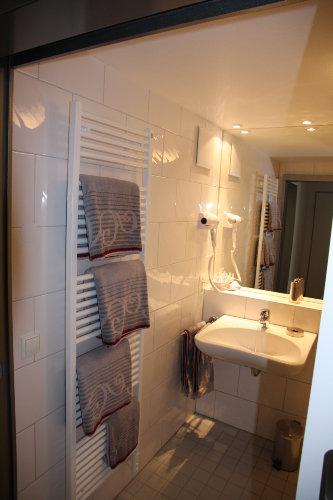 Handtuchwärmer