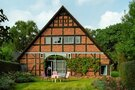 Historisches Fachwerkhaus Uhlenhorst in Trebel - kleines Detailbild