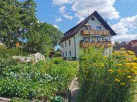 Haus Rothfu� - Ferienwohnung Marion in Friedenweiler-R�tenbach - kleines Detailbild