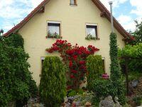 Ferienwohnung Wassergartenparadies in Harsdorf - kleines Detailbild