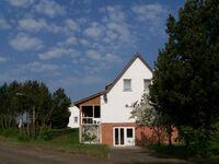 Haus Seeblick in Dabel-Holzendorf - kleines Detailbild
