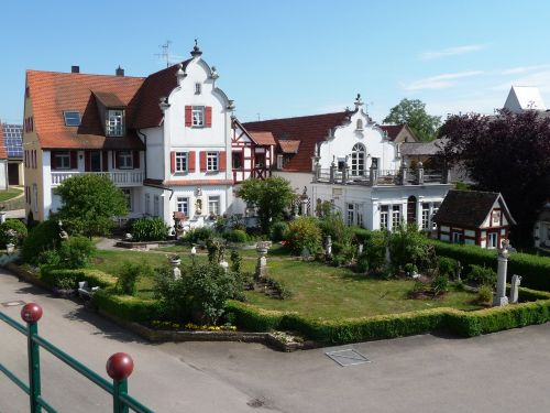 Partnervermittlung fur behinderte in recklinghausen