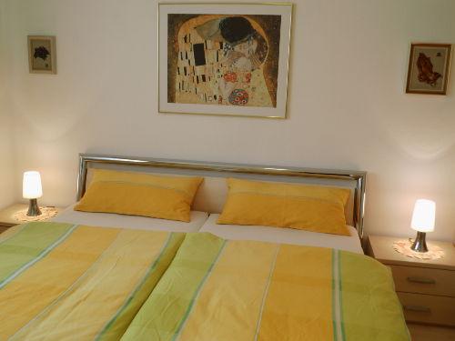 Bett =1,80x2,00, Bettdecken in Übergröße
