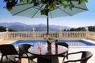 Villa Gandia Hills in Real de Gandia - kleines Detailbild