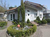 Ferienwohnung Römerberg in Römerberg-Mechtersheim - kleines Detailbild