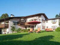 Gästehaus 'Zum Sommerfrischler' - Ferienwohnung Insel Wörth in Seehausen am Staffelsee - kleines Detailbild