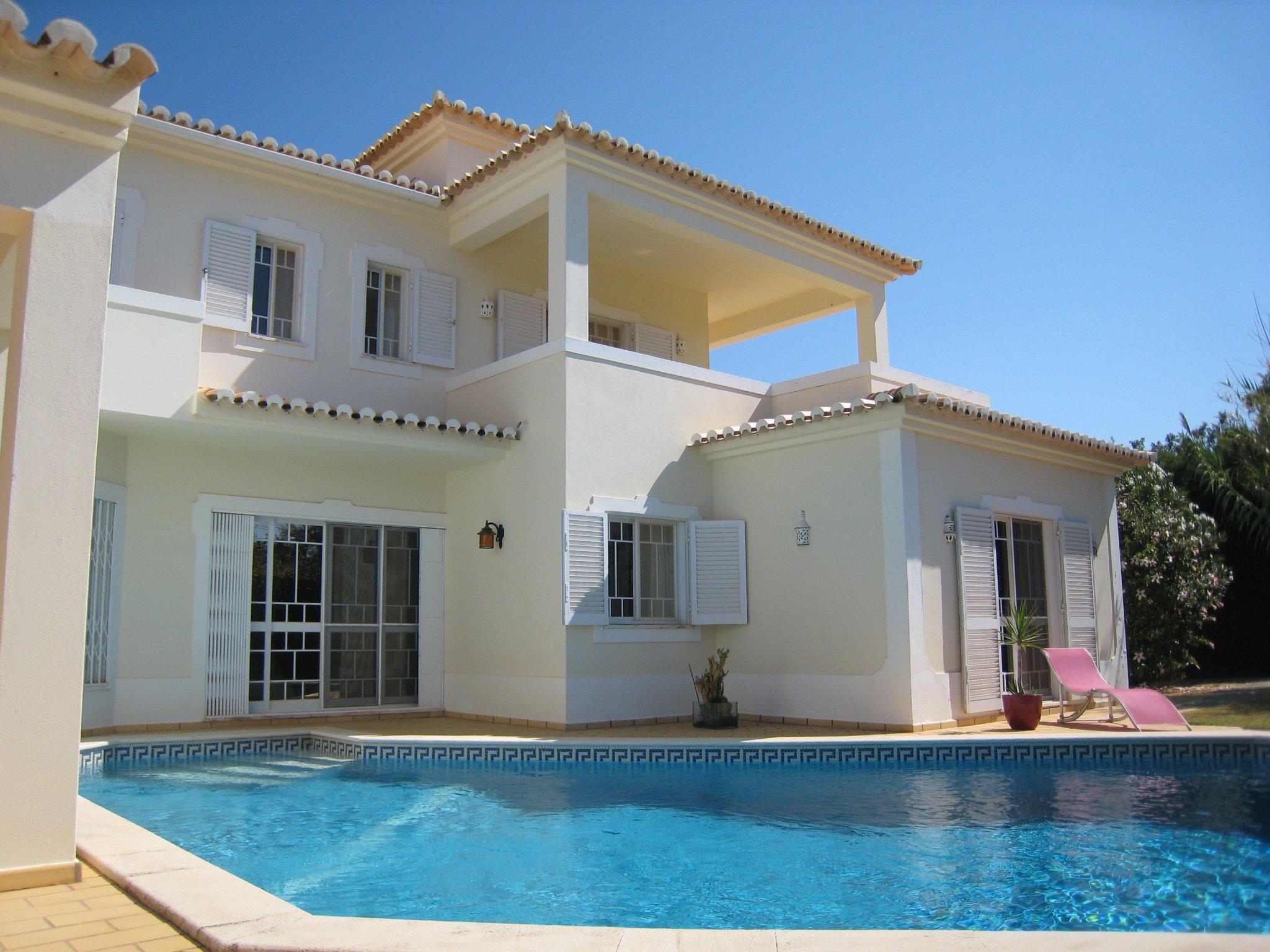 Riesen Casa mit Pool, Garten, Terrassen