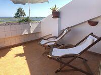 Casa Meizel T0 in Cabanas - kleines Detailbild