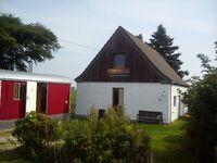 Ferienhaus Cora in Wesselburenerkoog - kleines Detailbild