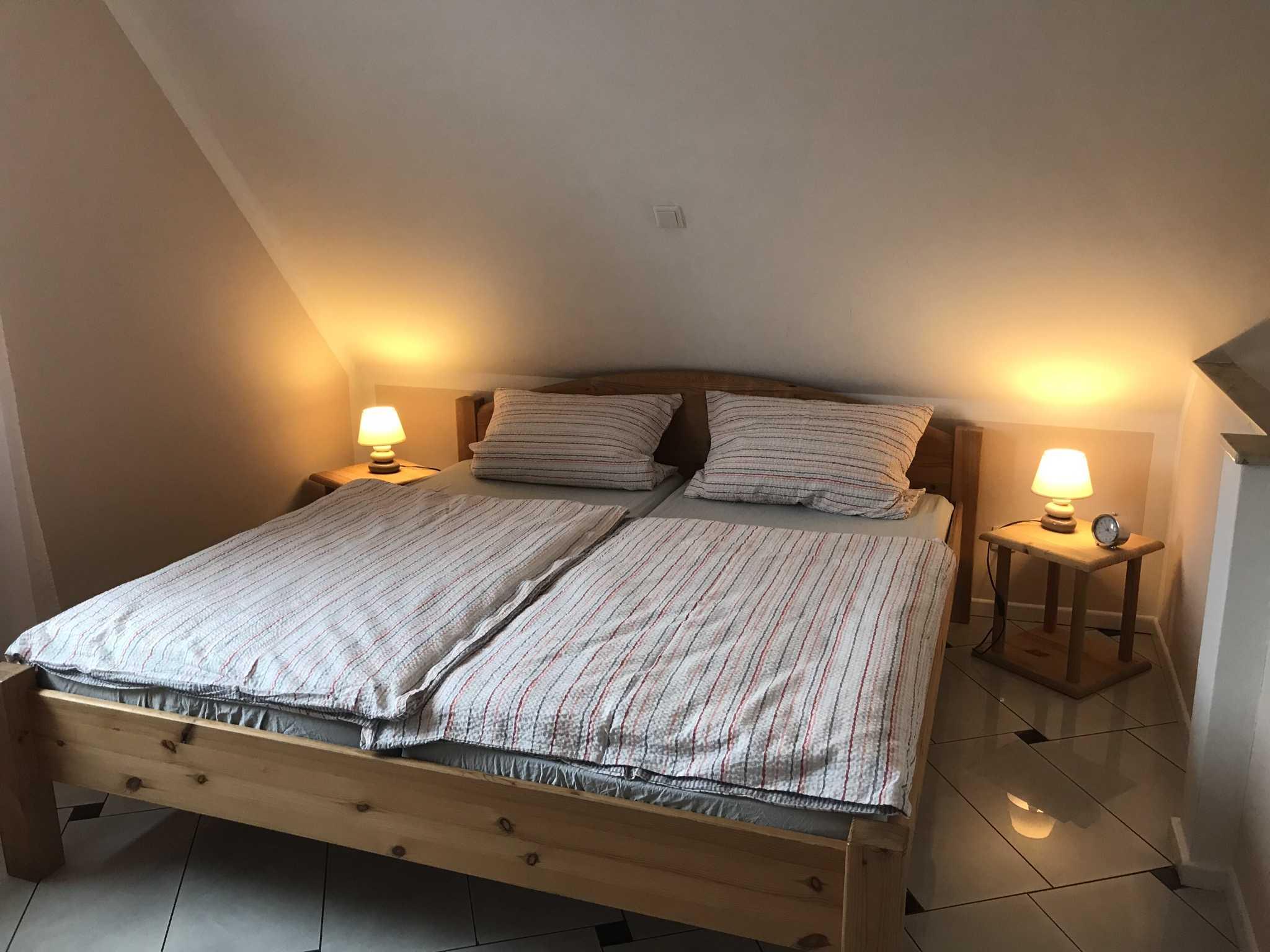 SchlafzimmerimOG
