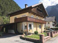 Dependance Waldheim Top 1  in Scharnitz - kleines Detailbild