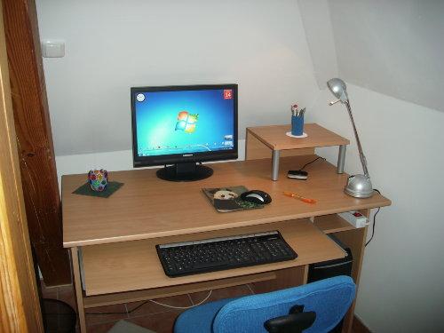 Multimedia - PC