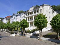Villa Celia - Ferienwohnung Sellin in Ostseebad Sellin - kleines Detailbild