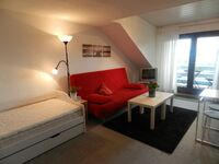 Apartment Gisela in Koblenz - kleines Detailbild