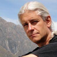 Vermieter: Andreas Bley - Vermieter dieser FEWO