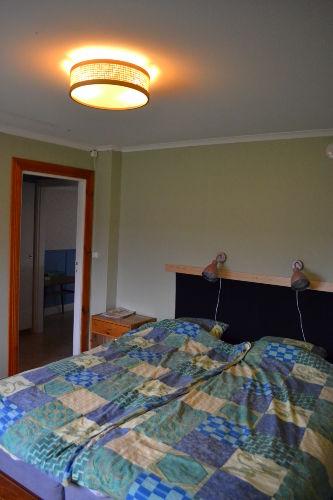 Zusatzbild Nr. 09 von Ferienhaus Zinkgruvan