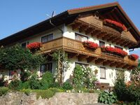 Ferienhaus Monika in Kirchansch�ring - kleines Detailbild