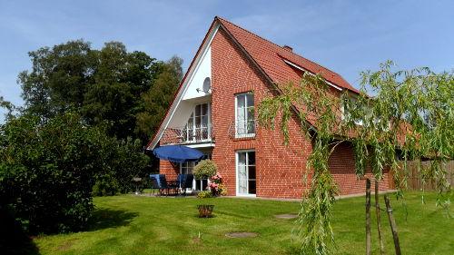 Gästehaus Feldmann