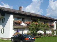 Landhaus Alpenglühen - Ferienwohnung H4 in Garmisch-Partenkirchen - kleines Detailbild
