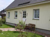 Ferienwohnung K�mpfe in Chemnitz - kleines Detailbild