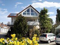 Haus Blumenparadies in Waldstetten - kleines Detailbild