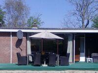 Park Eureka - Ferienhaus Nr. 81 in Sint Maartenszee - kleines Detailbild