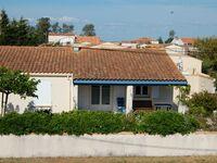 Ferienhaus Lembke in St-Denis d'Ol�ron - kleines Detailbild
