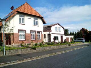 Ferienwohnung Alfredsh�h in Osterby - kleines Detailbild