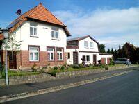 Ferienwohnung Alfredshöh in Osterby - kleines Detailbild