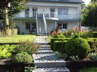 Ferienwohnung Hemm in Schopfloch - kleines Detailbild