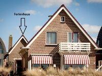 Ferienhaus Boulevard 71bis in Egmond aan Zee - kleines Detailbild