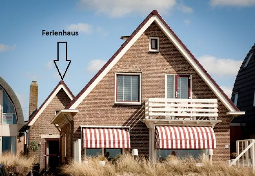 ferienhaus boulevard 71bis in egmond aan zee noord holland ineke schoemaker. Black Bedroom Furniture Sets. Home Design Ideas