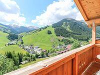 Ferienhof Pfefferbauer in Saalbach-Hinterglemm - kleines Detailbild
