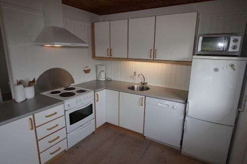 Zusatzbild Nr. 05 von Nord West 'Spitze' Ferienhaus - Mågevej