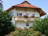 Ferienwohnung Haus Doris Eckert in Rickenbach-Bergalingen - kleines Detailbild