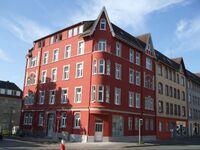 Ferienwohnung R�gen Br�cke in Stralsund - kleines Detailbild