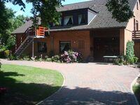 Ferienhof Osteland - Ferienwohnung Storchennest in Sandbostel - kleines Detailbild
