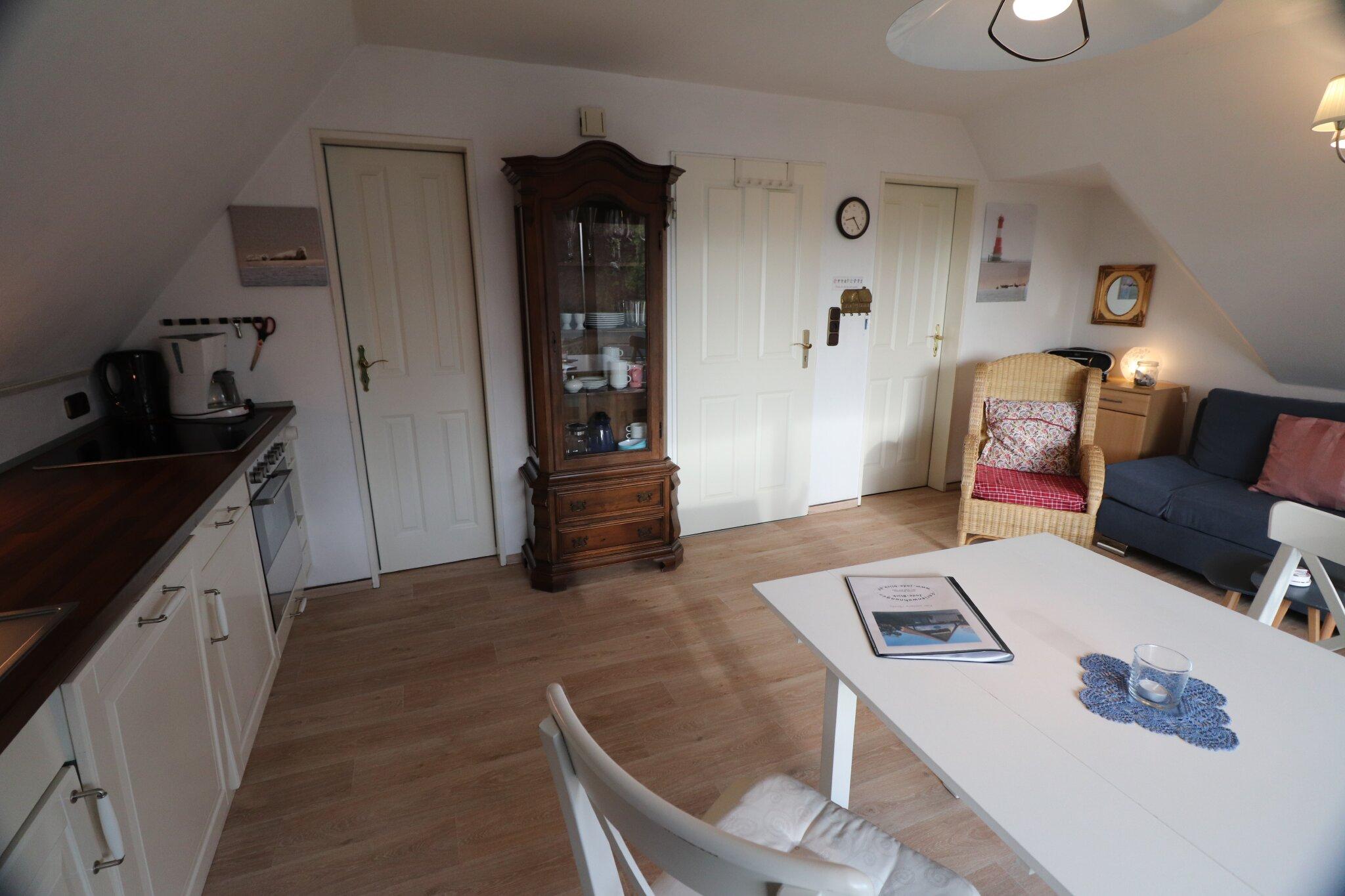 Haus Jadeblick 1,Oberwohn. ,Beispiel