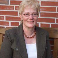 Vermieter: Anke Volkmann