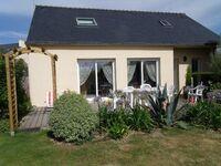Ferienhaus Curnic in Guisseny - kleines Detailbild