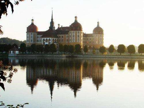 SchlossMoritzburg