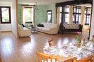 Feriensitz Herrenmühle - Für Gruppen in Mücke-Merlau - kleines Detailbild