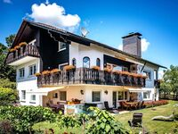 Haus Barbara - Ferienwohnung Typ A2 in Zell am Harmersbach - kleines Detailbild