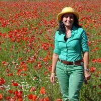 Vermieter: Pia bei Verona