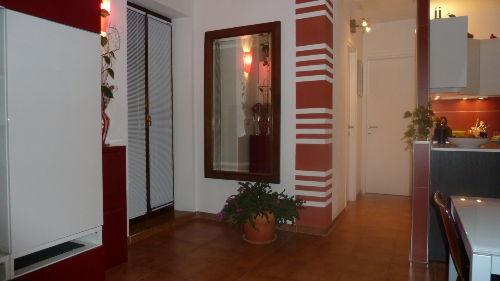 Deatails Wohnzimmer